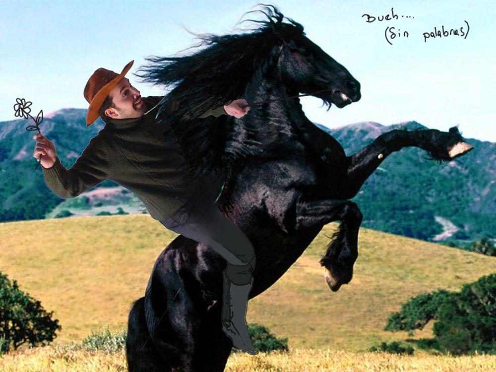 horseman021