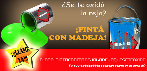 pinta-con-madeja